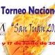 TORNEO-NACIONAL-SAN-JUAN-2018_mini