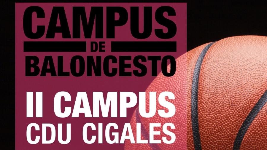 cdu_2campus_cigales_mini