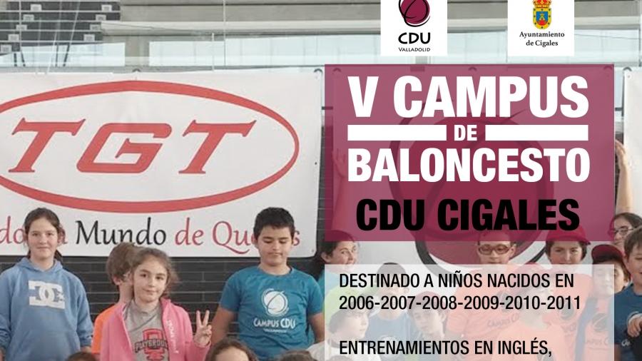 cdu_5campus_cigales_mini