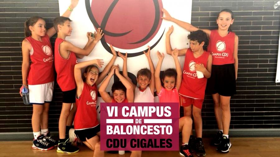 cdu_6_campus_cigales_mini