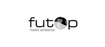 patrocinador de CDU Valladolid