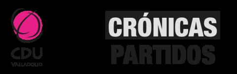 banner_cronicas_02