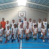 CDU Valladolid torneo BFL (9)