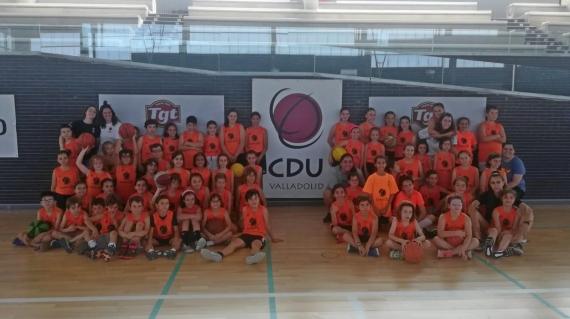 cdu campus verano (14)