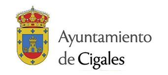 logo_patrocinador_013