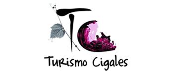 logo_patrocinador_015