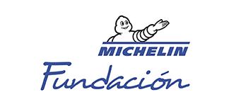 logo_patrocinador_02 nuevo