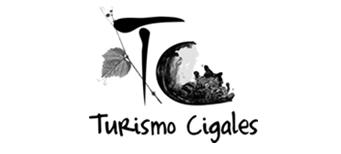 logo_patrocinador_gris_015