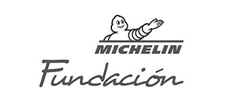 logo_patrocinador_gris_02 nuevo