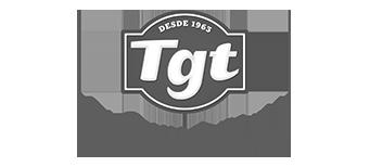 logo_patrocinador_gris_03 nuevo